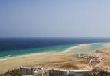Il fait beau, il fait chaud, et c'est superbe les Canaries - voyages adékua