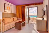 Votre hôtel 4**** aux Canaries tout inclus avec vue sur l'océan - voyages adékua