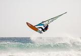 Votre séjour windsurf aux Canaries avec du bon matériel - voyages adékua