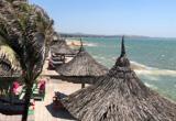 Votre hôtel sur le spot de Mui Ne - voyages adékua
