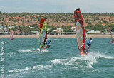 Votre séjour windsurf à Mui Ne - voyages adékua