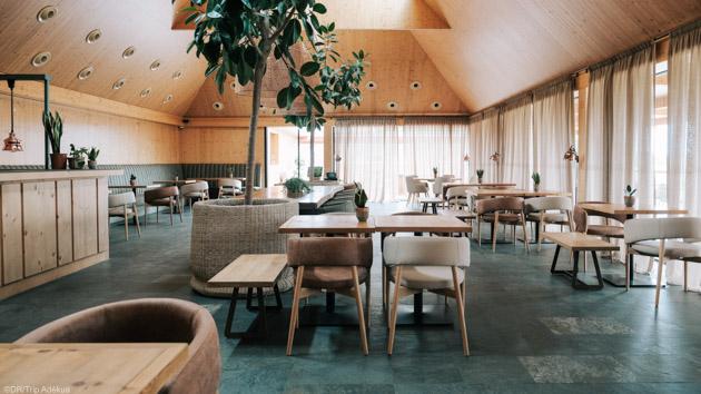Votre hôtel 4 étoiles à Feel Viana au Portugal